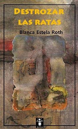 Al centro del instante (Colección escozor nº 2) (Spanish Edition)