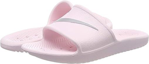 NIKE Wmns Kawa Shower, Zapatos de Playa y Piscina para Mujer