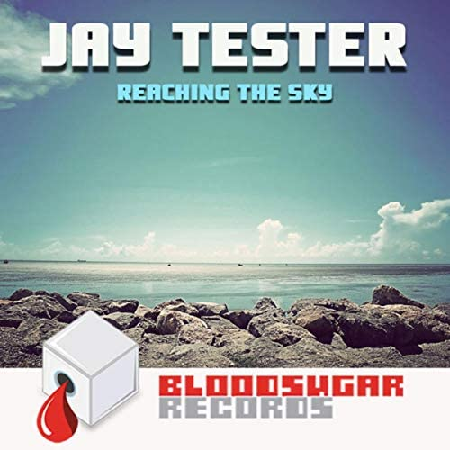 Jay Tester