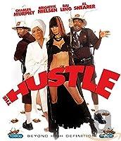 BLU-RAY - Hustle The (2008) (1 BLU-RAY)