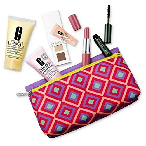 Top 10 best selling list for clinique gift bag with purchase