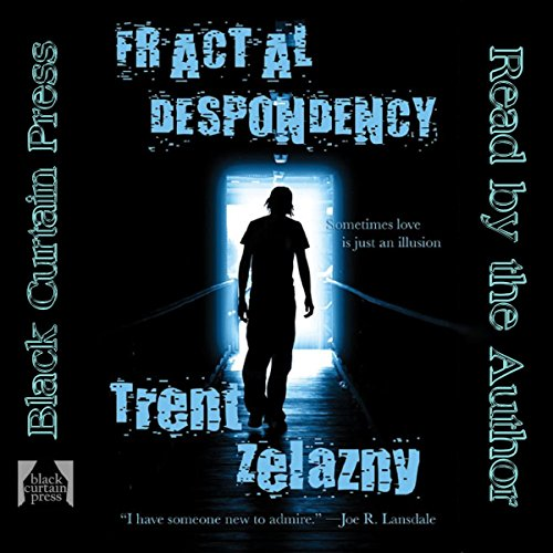 Fractal Despondency cover art
