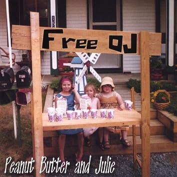 Free Oj