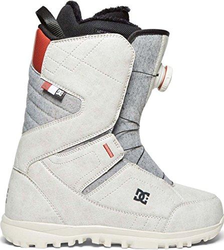 DC Schoenen Zoeken - BOA® Snowboard Laarzen voor Vrouwen ADJO100013