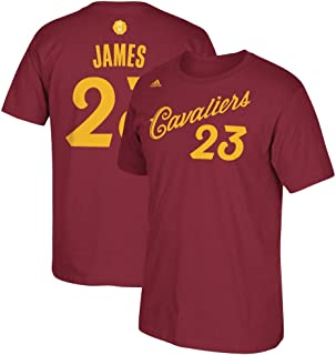 Best lebron james christmas day jersey Reviews