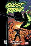 Ghost Rider T02 - Aux coeurs des ténèbres (II)