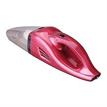 Handheld Vacuums Handheld Vacuums Wet and Dry Hand-held Cyclone Vacuum Cleaner for Household Appliances Elxiwknvh