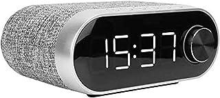 $450 » HOADIE Portable Bluetooth Speakers, Wireless Speakers, FM Radio, Booming Bass, Bluetooth 4. 2 Stereo Loud, Very Suitable f...