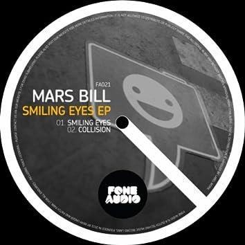 Smiling Eyes EP