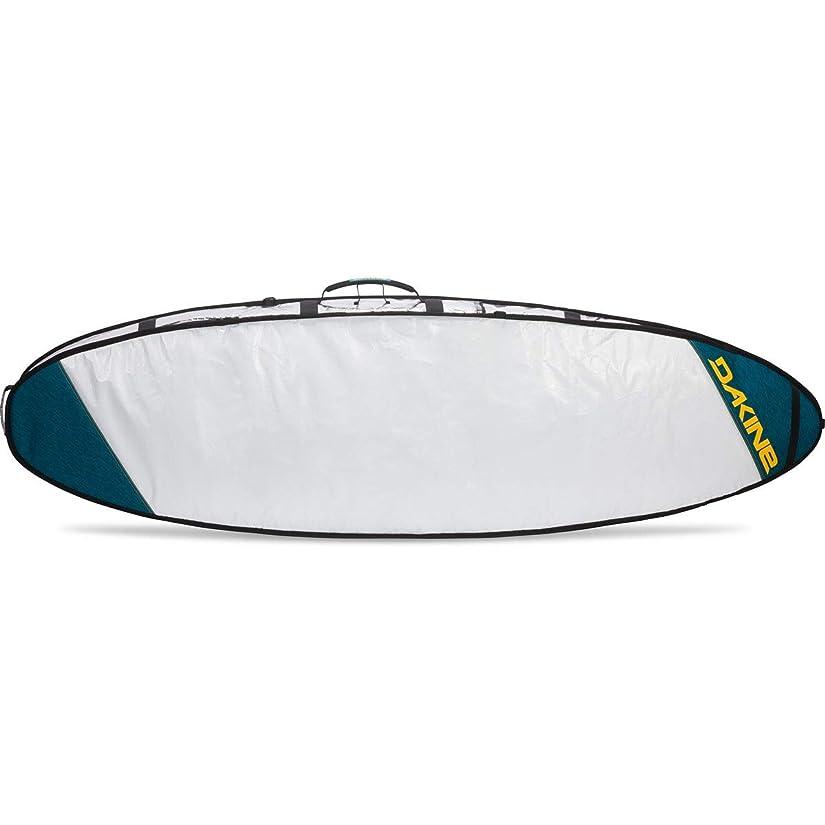 著者適合上昇[ダカイン] サーフボードケース (ウィンドサーフィン) [ AJ237-691 / DLT WALL 235X75 ] 耐水 耐熱 サーフボード カバー
