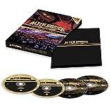 Live At Royal Albert Hall 2cd