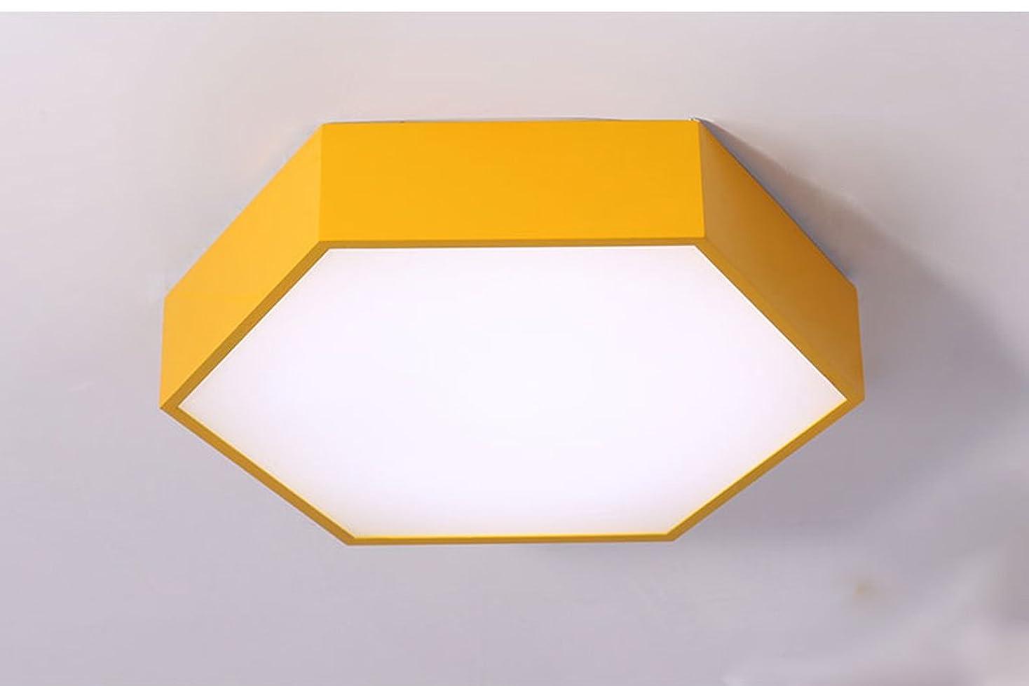 展示会リース建築YSYYSH 漫画の色LEDの子供の天井ランプ創造的な星の寝室ランプ暖かい幼稚園の天井の天井ランプ 寝室の装飾ライト