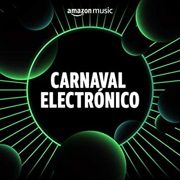 Carnaval Electrónico