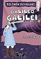 Bilimin Dehalari - Galileo Galilei