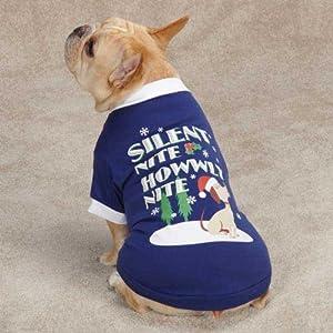 Silent Night pour vêtements vêtements veste à capuche pour homme Toutes les tailles de haute qualité, Big pour chien, petit chien, veste, pull, manteau à capuche XS S M L XL Taille XXXS chiot Chihuahua à alstation
