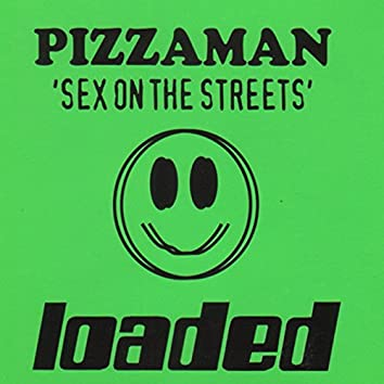 Sex On the Streets