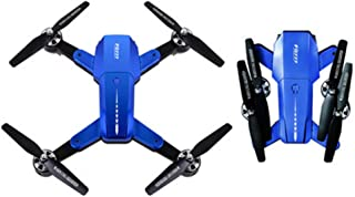 XB HD Camera, Best Drone for Beginners with Altitude Hold, G-Sensor, Trajectory Flight, 3D Flips, Headless Mode, One Key Operation 720p