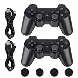 Ps3 Controllers Review and Comparison