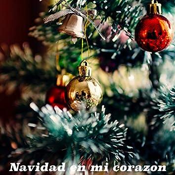 Navidad en Mi Corazón