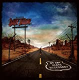 Songtexte von Wax Tailor - By Any Beats Necessary
