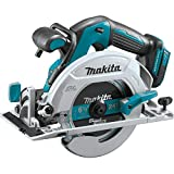 Makita XSH03Z Circular Saw