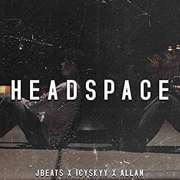 Headspace (Remastered)