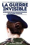 La guerre invisible