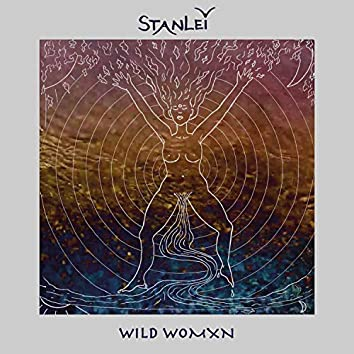 Wild Womxn