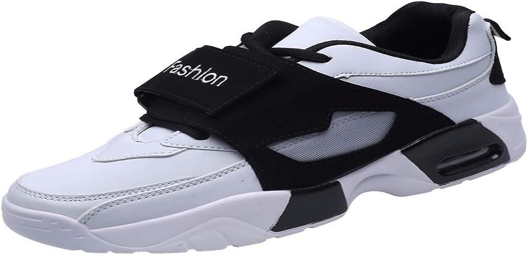 KMJBS-L'été des Chaussures d'hommes De Chaussures De Sport étudiant des Chaussures De Jogging