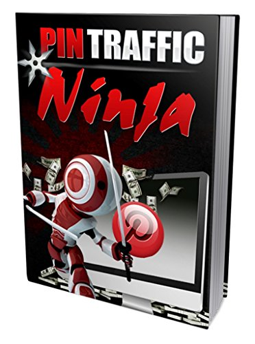 amazon ninja instagram