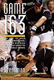 Game 163: The epic '07 Wild Card tiebreaker, and the Rockies team that went to the World Series