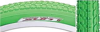 Sunlite Cruiser 927 Tires, 26 x 2.125