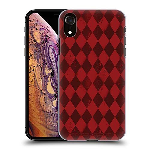 51fz7Lv4ebL Harley Quinn Phone Cases iPhone xr