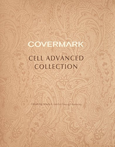 カバーマーク(COVERMARK)『セルアドバンストコレクションWR』
