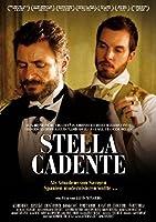 Stella Cadente - OmU