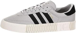 Womens Sambarose Casual Sneakers,
