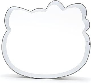 Best hello kitty kitchenware Reviews
