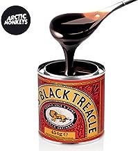 Arctic Monkeys - Black Treacle (2019) LEAK ALBUM