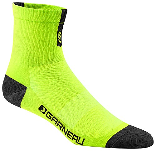 Men's Cycling Socks
