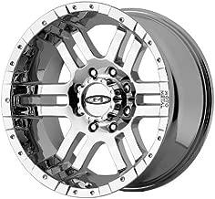 Moto Metal Series MO951 Chrome Wheel (18x9