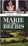Marie des Brebis - Seine - 19/03/2006