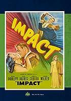 Impact / [DVD] [Import]