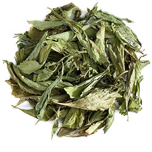 Stevia Blätter Bio Getrocknetes Süßblatt - Stavia Blatt 50g