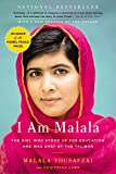 {Malala Yousafzai} I Am Malala: The Girl Who Stood Up for Education and was Shot by The Taliban Paperback