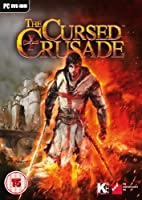 The Cursed Crusade (PC) (輸入版)
