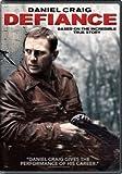 Defiance [Edizione: Stati Uniti] [Italia] [DVD]