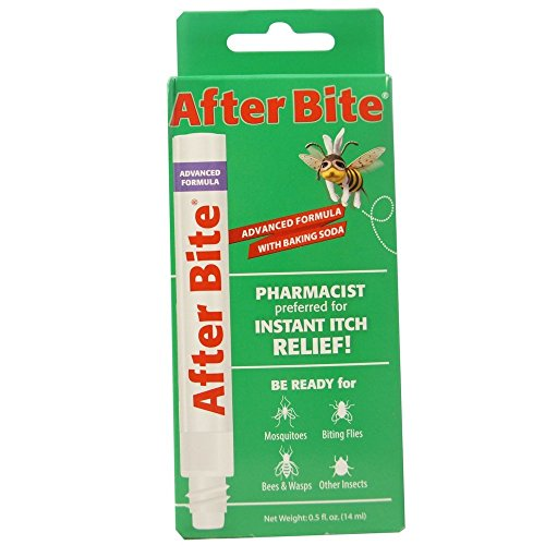 Tender After Bite The Itch Eraser 0.5 fl Oz. (Pack of 2)