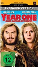 Year One - Aller Anfang ist schwer: Extended Version