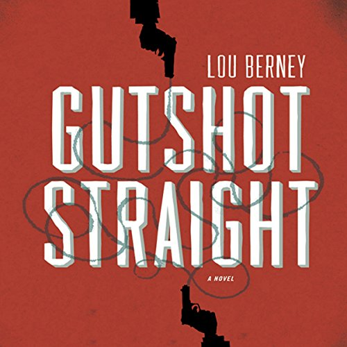 Gutshot Straight cover art