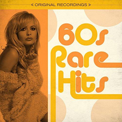 60s Rare Hits